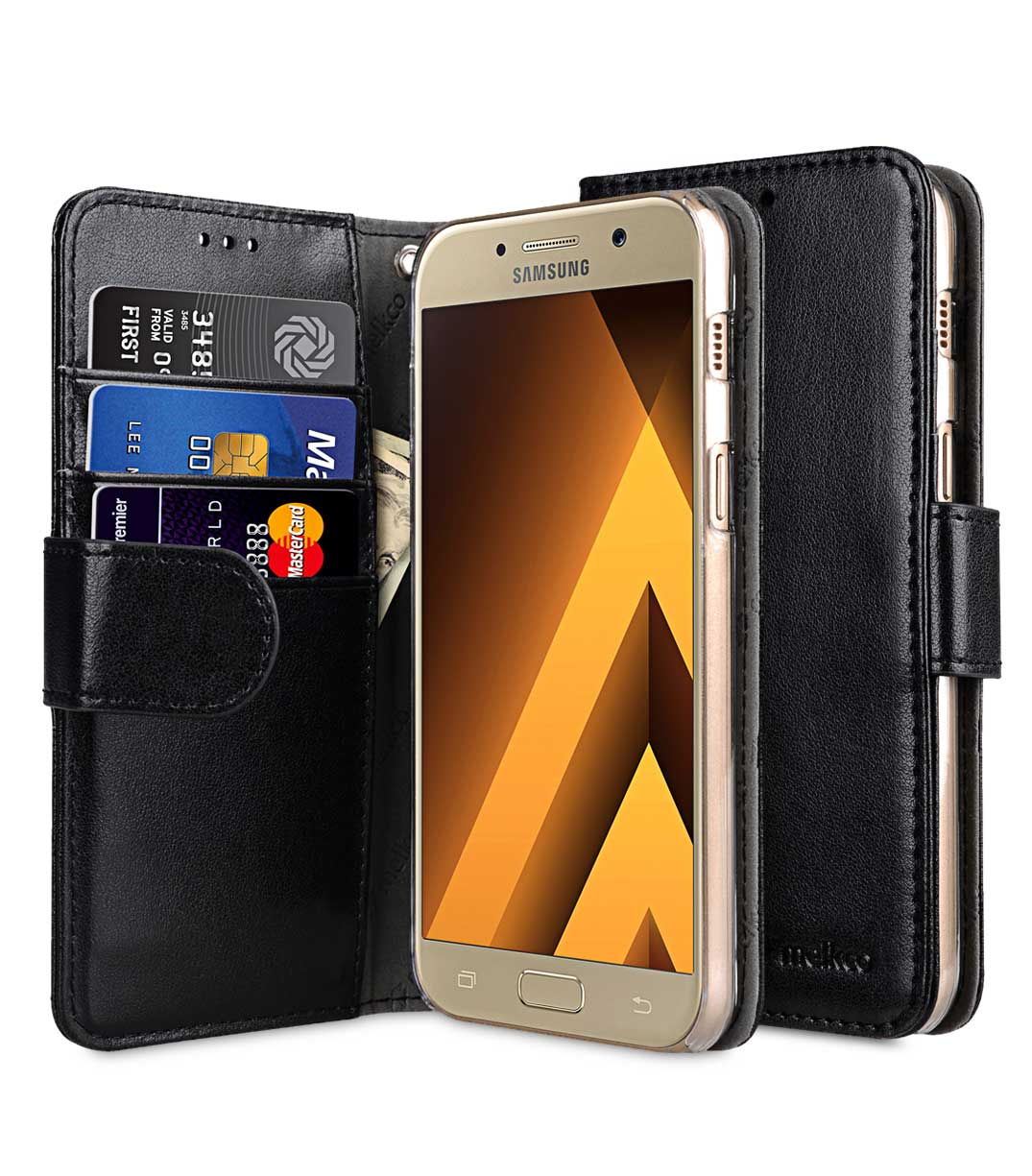 wallet cover samsung a32017