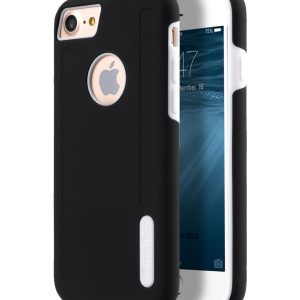 "Kubalt Double Layer Case for Apple iPhone 7 / 8 (4.7"")"