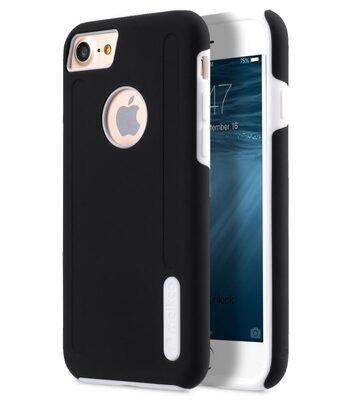 "Kubalt Double Layer Case for Apple iPhone 7 / 8 (4.7"")"