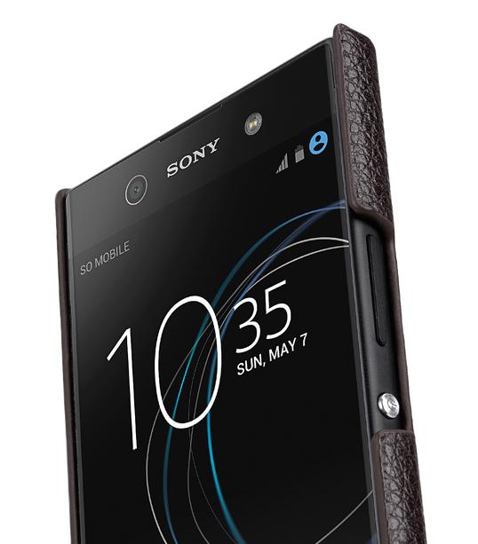 Sony xperia xa1 ultra case mobile cases cellphone case for Housse xa1 ultra