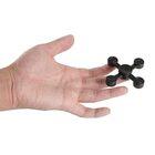 Melkco Spincopter Fidget Spinner – Black