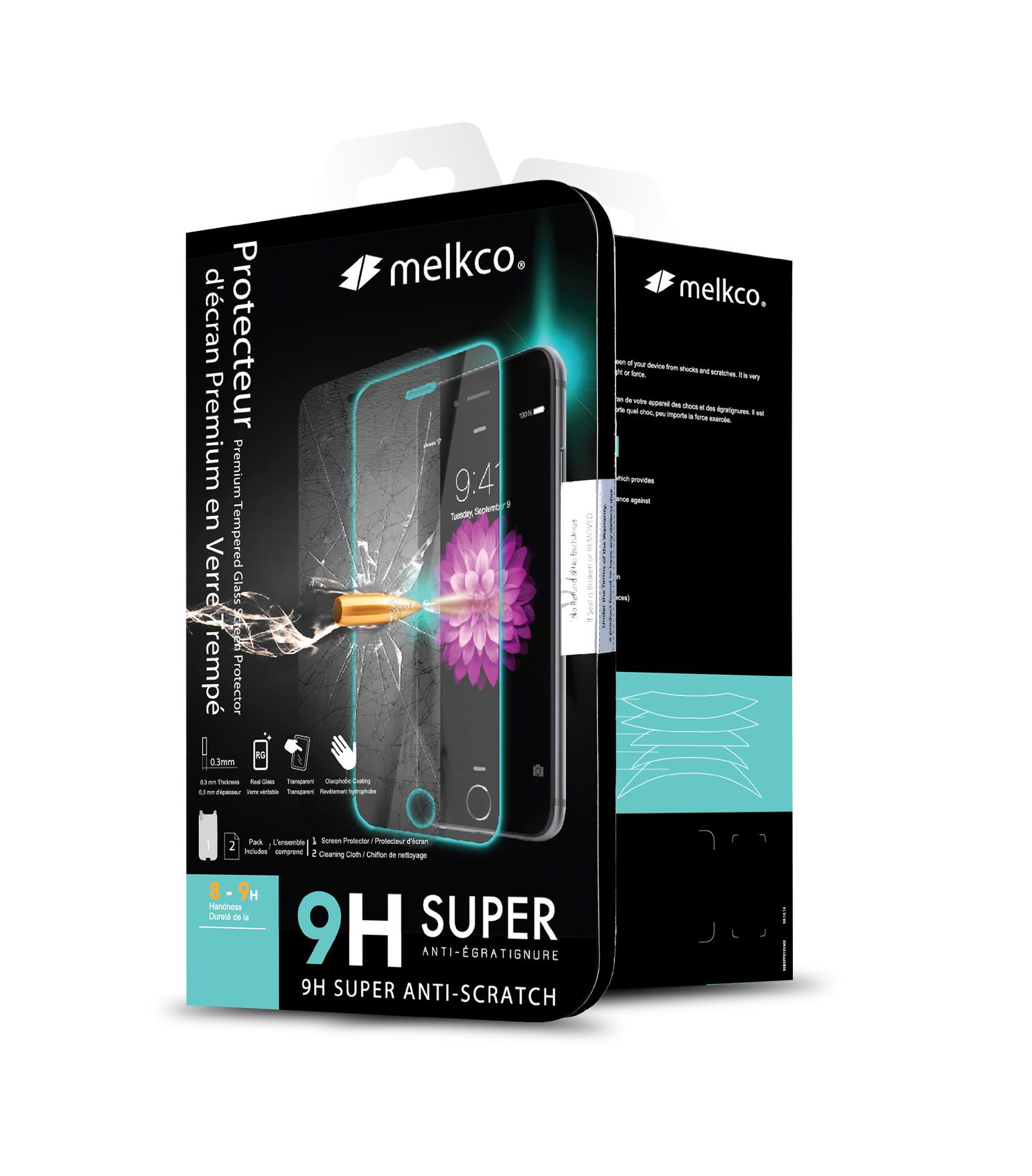 samsung galaxy s9 plus screen protector