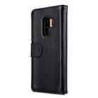 samsung galaxy s9 plus case wallet