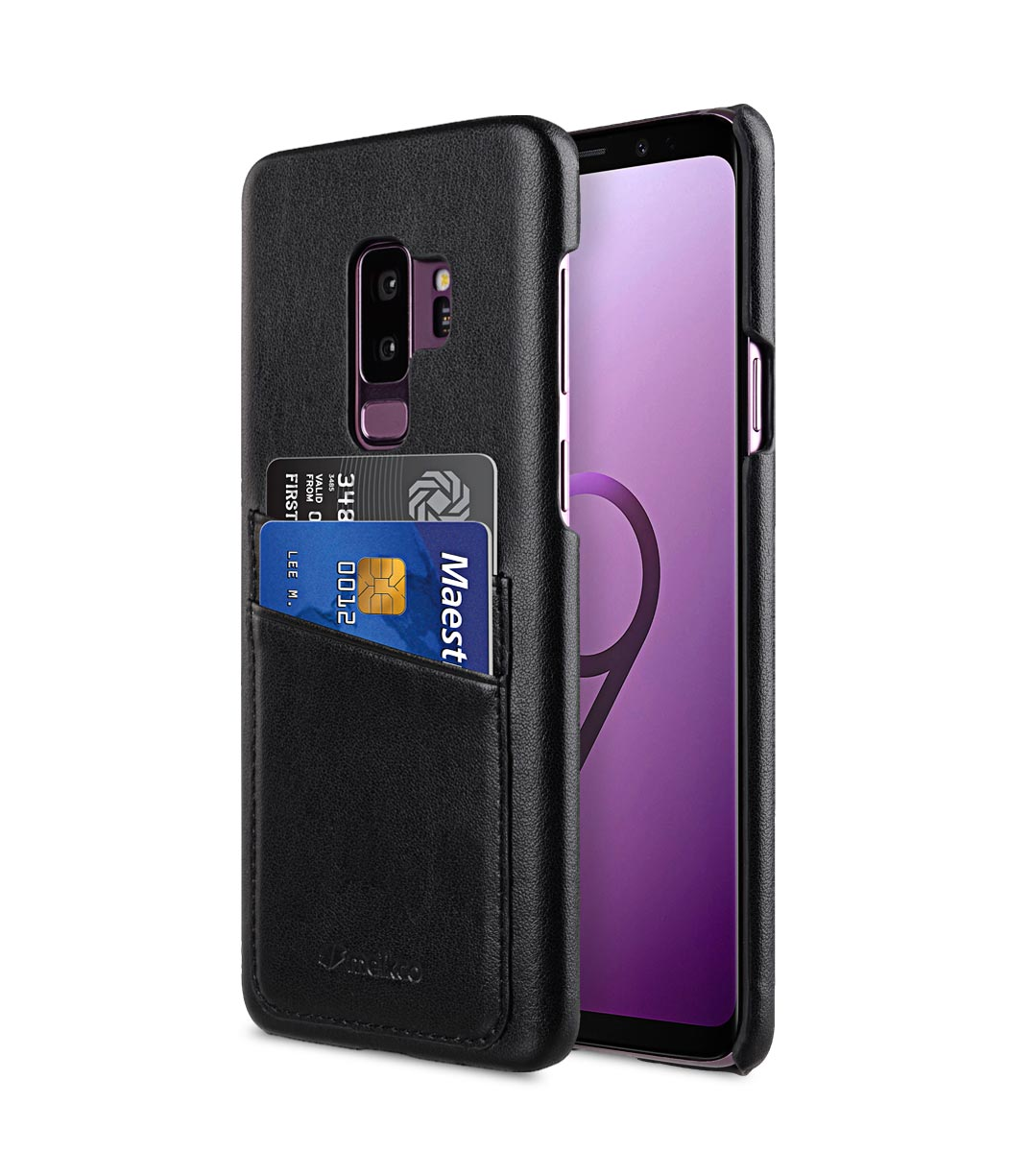 samsung cover s9 plus