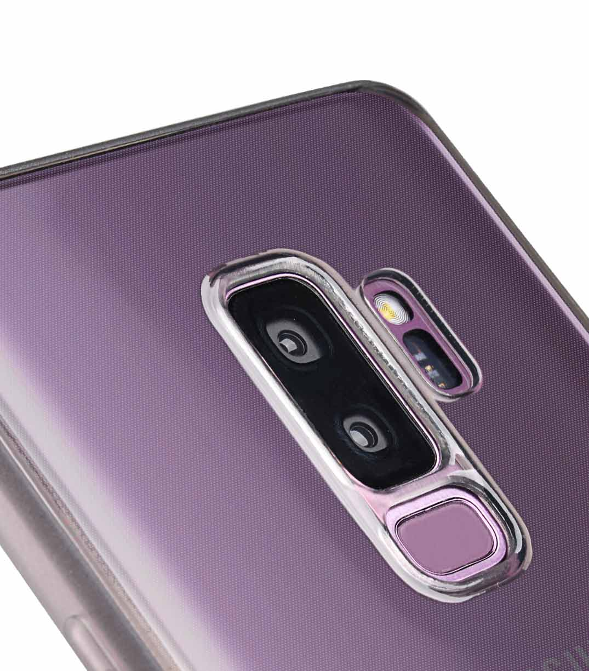 Ultrathin Series Air Superlim Tpu Case For Samsung Galaxy