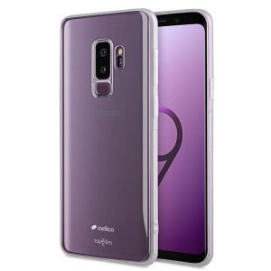 UltraThin Series Air Superlim TPU Case for Samsung Galaxy S9 Plus