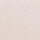 Melkco Blooming Series Mini Saddle Bag in Genuine Leather – Beige