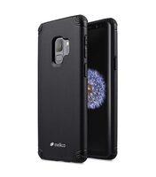 Melkco Ultima Defense Case for Samsung Galaxy S9 - (Black)