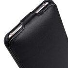 Melkco Jacka Series Premium Leather Jacka Type Case for Huawei P20 – ( Black )