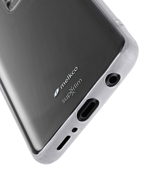 UltraThin Series Air Superlim TPU Case for Samsung Galaxy ...