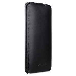 Melkco Premium Leather Case for Huawei P20 Pro - Jacka Type (Black)