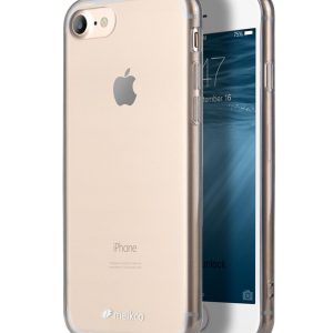 """PolyUltima Cases for Apple iPhone 7 / 8 (4.7"""")"""