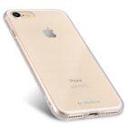 "Melkco PolyUltima Case for Apple iPhone 7 / 8 (4.7"") – Transparent"
