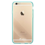 "PolyUltima Cases for Apple iPhone 6 Plus / 6s Plus (5.5"")"