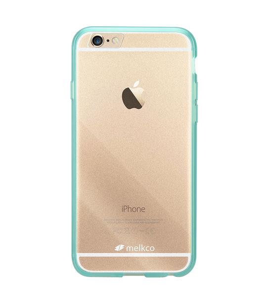 Apple iPhone 6 Plus 6S Plus (5.5