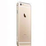 """Q Arc Aluminium Bumper for Apple iPhone 6 Plus / 6s Plus (5.5"""")"""