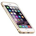 """Q Arc Aluminium Bumper for Apple iPhone 6 / 6s (4.7"""")"""