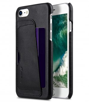 Fashion European Series Snap cover for Apple iPhone 7 /8 (4.7')