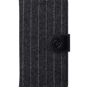 "Premium Leather Case Western Black Series for Apple iPhone 6 / 6s - 4.7"" Case"