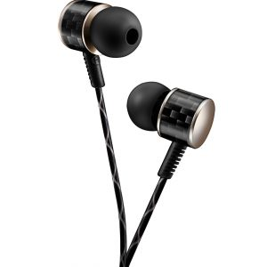 Melkco B2 Beat Base Earphone