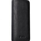 Melkco Premium Leather Case for Google Pixel XL – Jacka Type (Vintage Black)