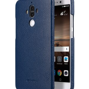 Melkco Premium Leather Snap Cover for Huawei Mate 9