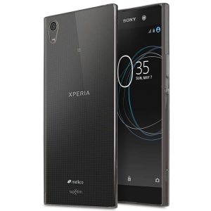 Air Superlim TPU Case for Sony Xperia XA1 Ultra