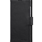 8498c773798 Melkco Mini PU Leather Case For Xiaomi Redmi Note 3 – Face Cover Book Type (