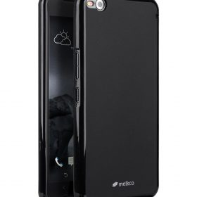 new concept 886e5 b8d02 Poly Jacket TPU (Ver.2) cases for HTC One X9