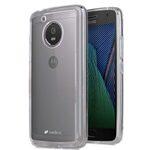PolyUltima Case for Motorola Moto G5