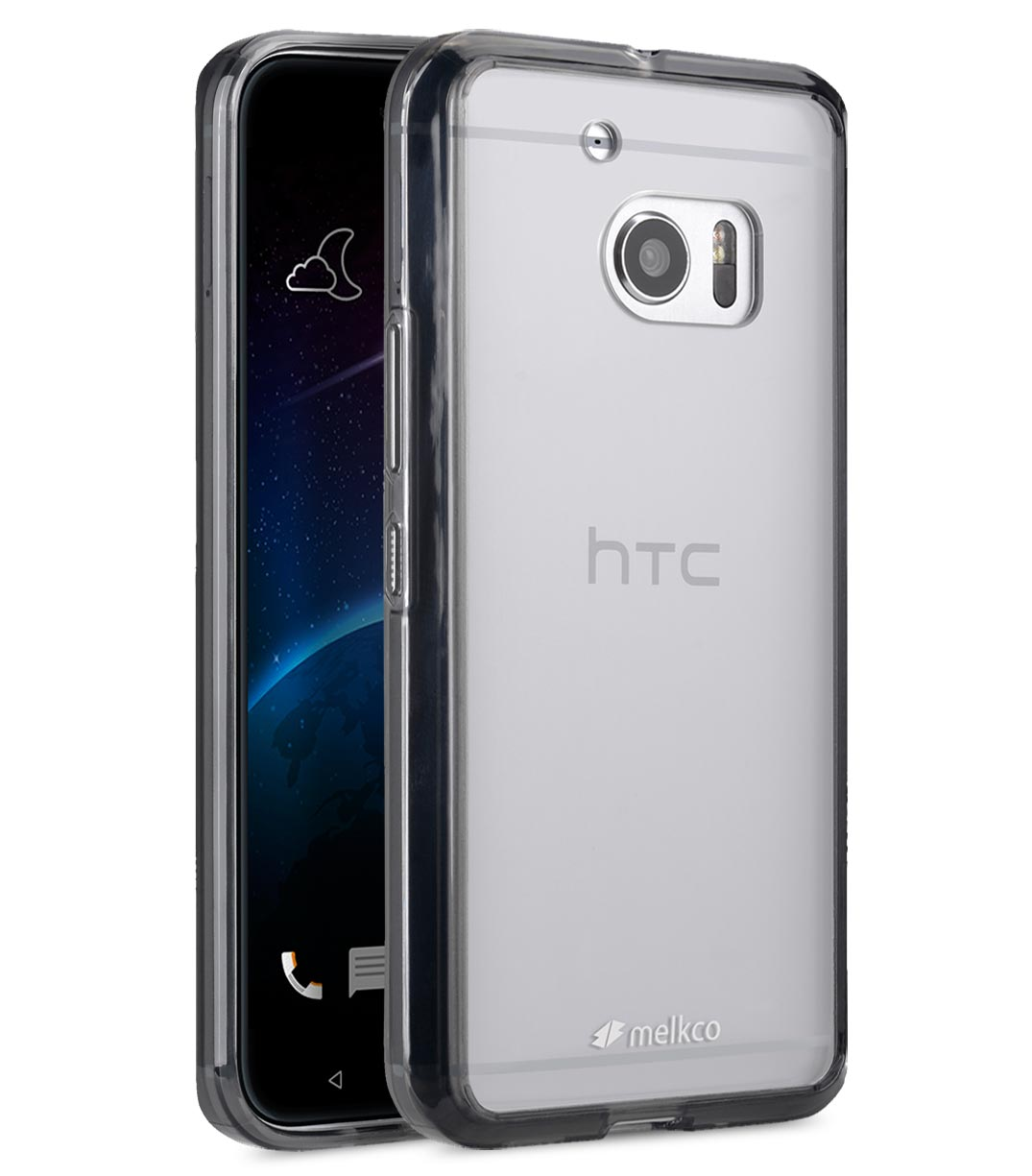 best website f1c50 375e0 PolyUltima Cases for HTC One M10