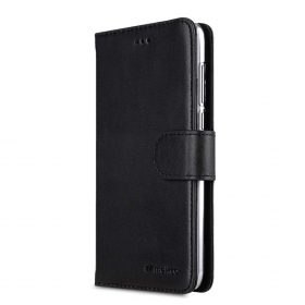 designer fashion 8c12d 69406 Huawei Honor 6A Case, mobile cases, cellphone case, genuine leather ...