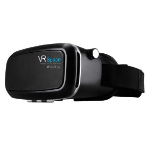 Melkco VR viewer Box version 3(Black)