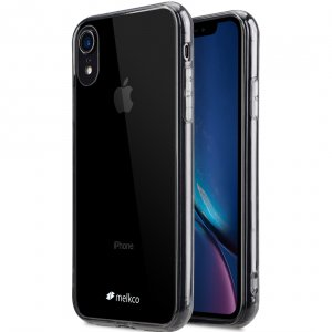 PolyUltima Case for Apple iPhone XR