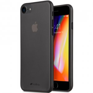 Air PP Case for Apple iPhone 6 / 6s / 7 / 8
