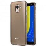 UltraThin Series Air Superlim TPU Case for Samsung Galaxy J6 (2018)