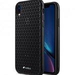 "Melkco Mega-Cobweb Case for Apple iPhone XR (6.1"") - ( Black )"