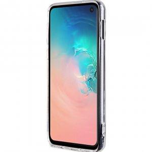Melkco PolyUltima Case for Samsung Galaxy S10e - ( Transparent )