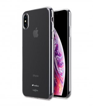UltraThin Series Air Superlim TPU Case for Apple iPhone XS Max