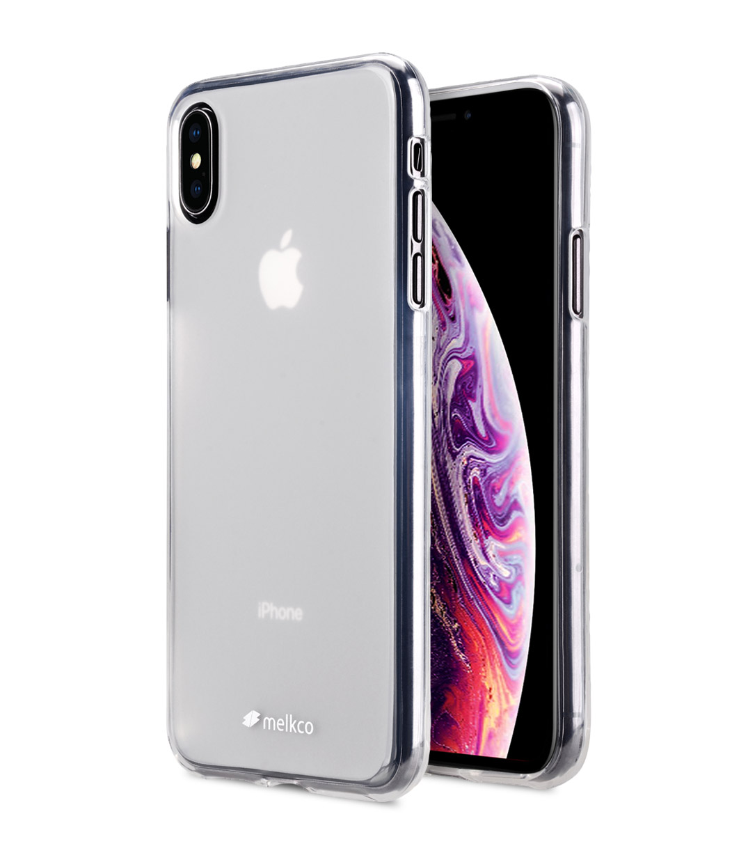 mat iphone xs cases