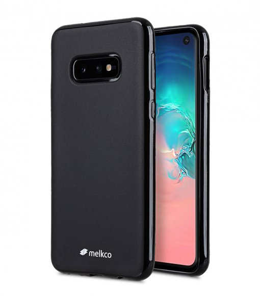 Poly Jacket TPU Case for Samsung Galaxy S10e