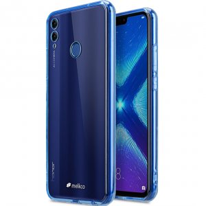 PolyUltima Case for Huawei Honor 8X