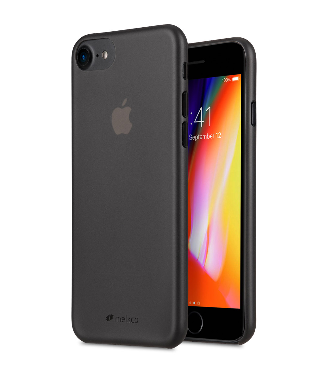 the best attitude 6cd30 acfc0 Air PP Case for Apple iPhone 6 / 6s / 7 / 8