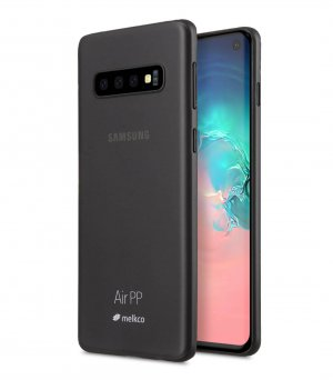 Air PP Case for Samsung Galaxy S10