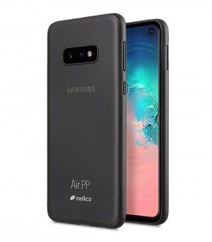 Air PP Case for Samsung Galaxy S10e