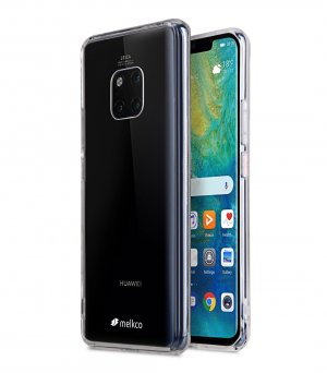 PolyUltima Case for Huawei Mate 20 Pro