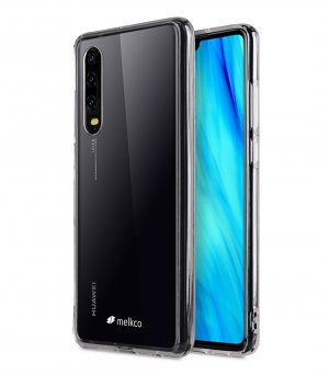 PolyUltima Case for Huawei P30