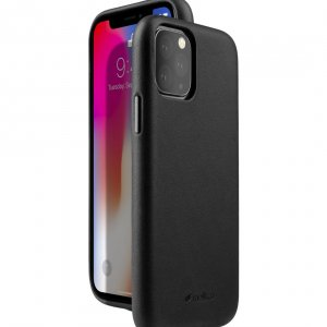 Origin Series Premium Leather Regal Snap Cover Case for Apple iPhone 11 Pro Max