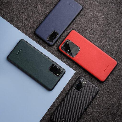 Samsung-Galaxy-S20-Case-1000x1000-1