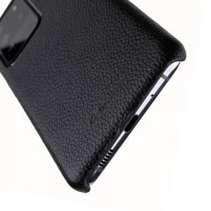 Samsung-S20-Ultra-Leather-Case-Cover-6